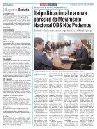 GAZETA DIARIO 353 - Page 4