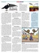 GAZETA DIARIO 353 - Page 6