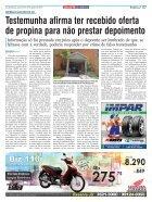 GAZETA DIARIO 353 - Page 7