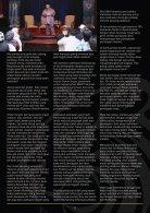 TITANIUM POST 01 - Page 2