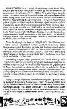 Anna Seghers Yoldaşlar Sosyalist Yayınları (1) - Page 2