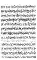Anna Seghers Yoldaşlar Sosyalist Yayınları (1) - Page 3
