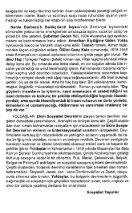 Anna Seghers Yoldaşlar Sosyalist Yayınları (1) - Page 4