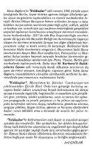 Anna Seghers Yoldaşlar Sosyalist Yayınları (1) - Page 7