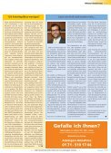 Monheim - stadtmagazin-online.de - Seite 5
