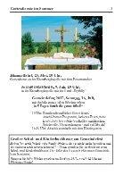 Kronach_Gesamt - Page 3