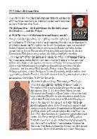 Kronach_Gesamt - Page 4