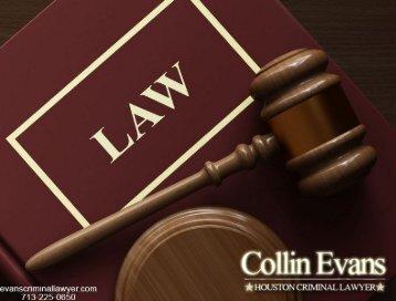 77401 criminal attorney