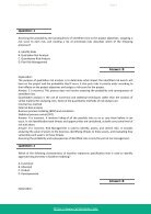 CRISC-demo - Page 2
