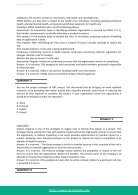 CRISC-demo - Page 4