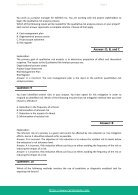 CRISC-demo - Page 6