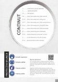 Catalog DiaTehnik - Discuri diamantate 2017  - Page 3