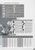 Catalog DiaTehnik - Discuri diamantate 2017  - Page 5