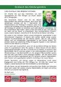TSG Ailingen - Abt. Fußball - Stadionblättle 2017/18 - Seite 7