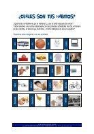 blanco-habitos - Page 3