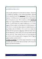 blanco-habitos - Page 5
