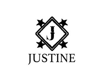JC stamped lookbook version 2