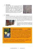 Farbgestaltung von Beton- und Natursteinoberflächen - Seite 5