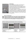 Farbgestaltung von Beton- und Natursteinoberflächen - Seite 7