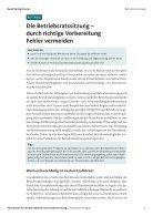 1 - Betriebsratssitzung - Page 4