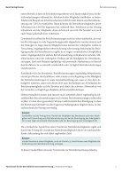 1 - Betriebsratssitzung - Page 5