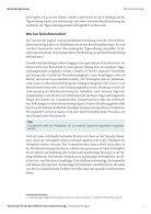 1 - Betriebsratssitzung - Page 7