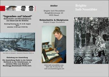 Flyer Heerbrugg  - Final - Überarbeitet