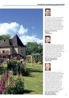 FASTPichl_100817-DRUCK - Seite 3