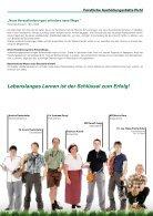 FASTPichl_100817-DRUCK - Seite 5