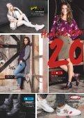 Schuh-Mann Schuhmagazin Trendwalk HW2017 - Page 4