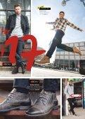Schuh-Mann Schuhmagazin Trendwalk HW2017 - Page 5