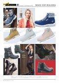 Schuh-Mann Schuhmagazin Trendwalk HW2017 - Page 6