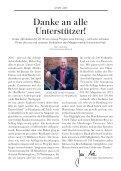Hinz&Kunzt Jahresbericht 2016 - Seite 2
