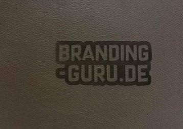 BRANDING-GURU_Vorstellung.pdf