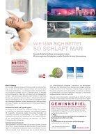 ELA_Herbstaktion_Katalog_2017_AUG17 - Page 3