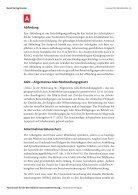 2 - Lexikon fÅr BetriebsrÑte - Page 3