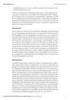 2 - Lexikon fÅr BetriebsrÑte - Page 5