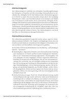 2 - Lexikon fÅr BetriebsrÑte - Page 6