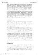 2 - Lexikon fÅr BetriebsrÑte - Page 7