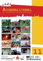 klicken für den Download (ca. 6,5 - Stadt Radevormwald