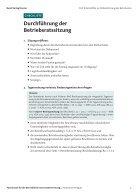 3 - Arbeitshilfen Mitbestimmung des Bestriebsrats - Page 4