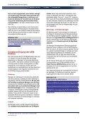 November 2010 - von Boetticher Hasse Lohmann - Seite 3