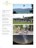 4 d'Isarwinkler  - Seite 4