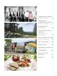 4 d'Isarwinkler  - Seite 5