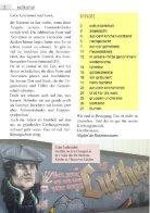 Gemeindebrief September bis November 2017 - Page 2