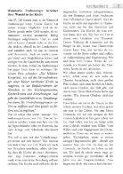 Gemeindebrief September bis November 2017 - Page 5