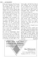 Gemeindebrief September bis November 2017 - Page 6