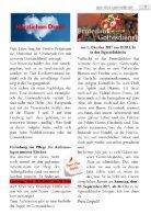 Gemeindebrief September bis November 2017 - Page 7