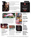 This week in Gay Palm Springs Aug 9 to Aug 15, 2017 - Page 3