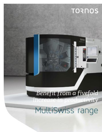 Multiswiss range EN